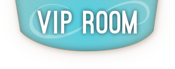 VIP Room Login