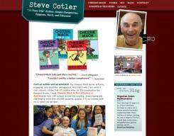 Steve Cotler