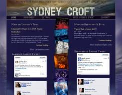 Sydney Croft