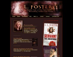 L.L. Foster