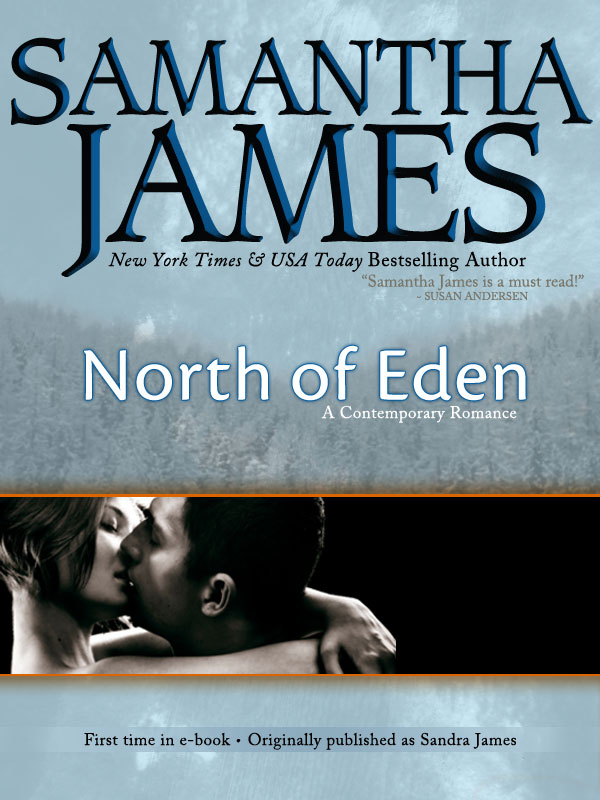 North of Eden