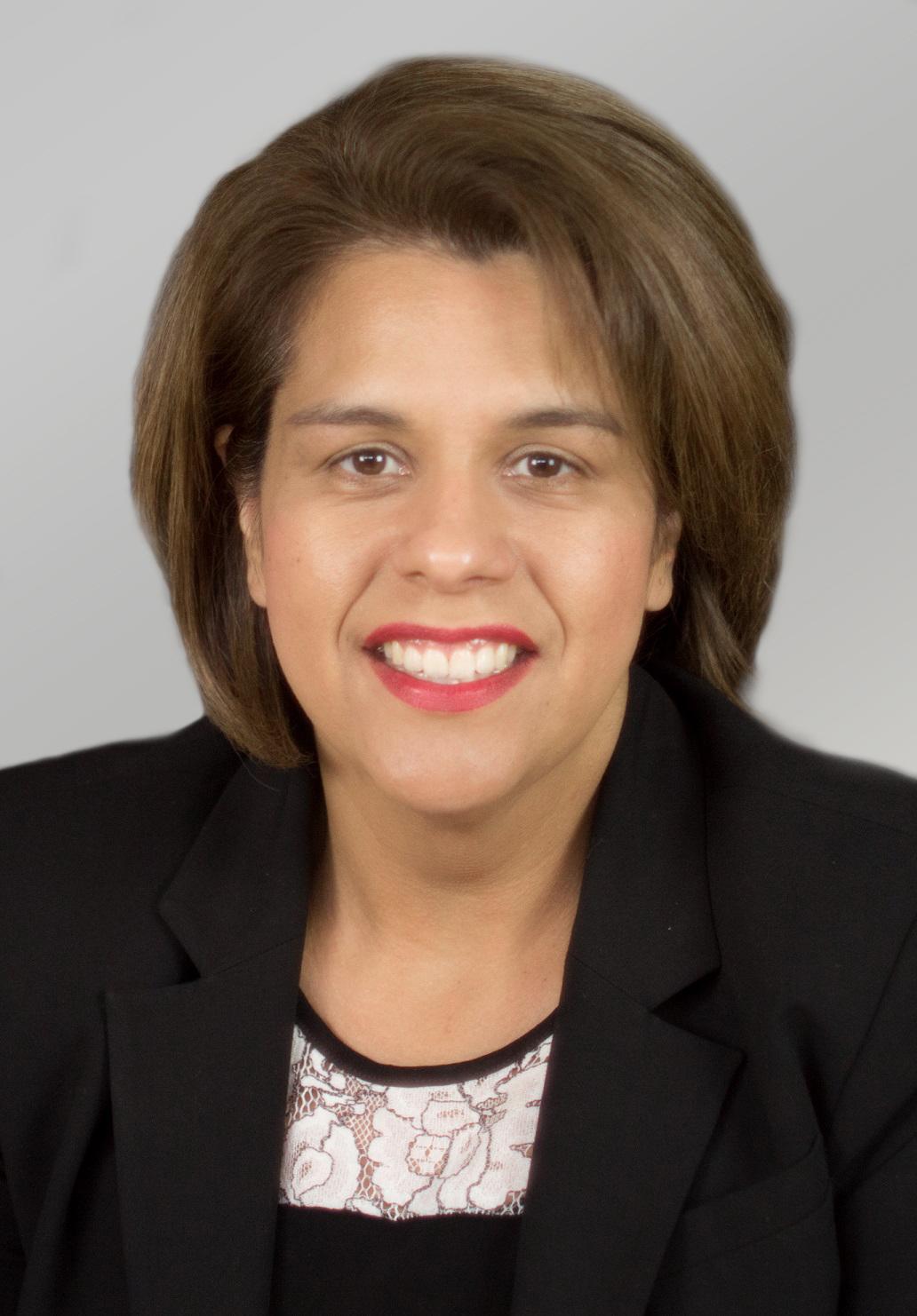 Aurora Betancourt