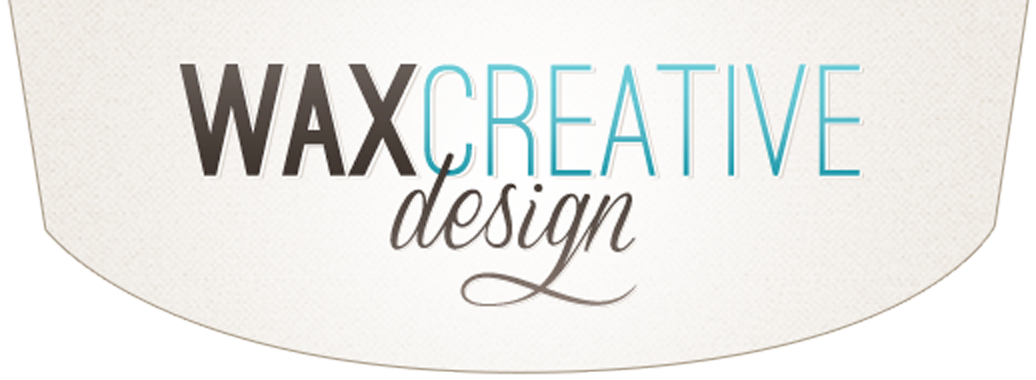Waxcreative Design