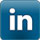 Emily's LinkedIn