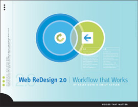 Web Redesign 2.0: Workflow That Works