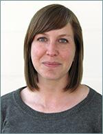 Amanda Warren