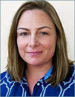 Jennifer Zapf